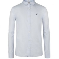 Redondo Shirt | Mens Casual Shirts | AllSaints