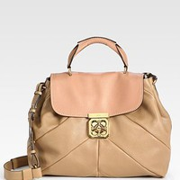 Chloé - Elsie Large Day Bag - Saks.com