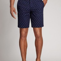 Bonobos Men's Clothing | Mad Splatter - Shorts