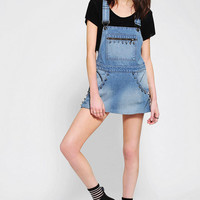 Ragged Priest Mia Overall Skirt
