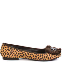 Enzo Angiolini - Camson - Brown Multi