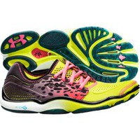 Under Armour Women&#x27;s Toxic 6 Running Shoe - Dick&#x27;s Sporting Goods