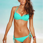 Push-Up Swimsuits: Sexy Push-Up Bikini Tops &amp; Swimwear at Victoria&#x27;s Secret