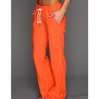 Roxy Ocean Side Pant