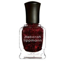 Catbird :: Deborah Lippmann :: Ruby Red Slippers Nail Polish
