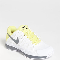 Nike 'Zoom Vapor 9 Tour' Tennis Shoe (Women) | Nordstrom
