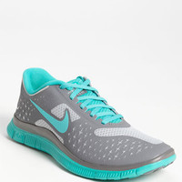 Nike &#x27;Free V2&#x27; Running Shoe (Men) | Nordstrom