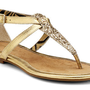 Sperry Top-Sider Women&#x27;s Summerlin Thong Sandal