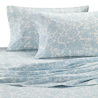 Laura Ashley Prescot Sheet Set