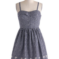Fest of All Dress | Mod Retro Vintage Dresses | ModCloth.com