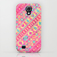 summer sunned iPhone & iPod Case by Sharon Turner