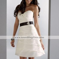 Beach Wedding Dress,Informal Bridal dresses