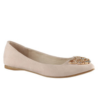 CLORE - women&#x27;s flats shoes for sale at ALDO Shoes.