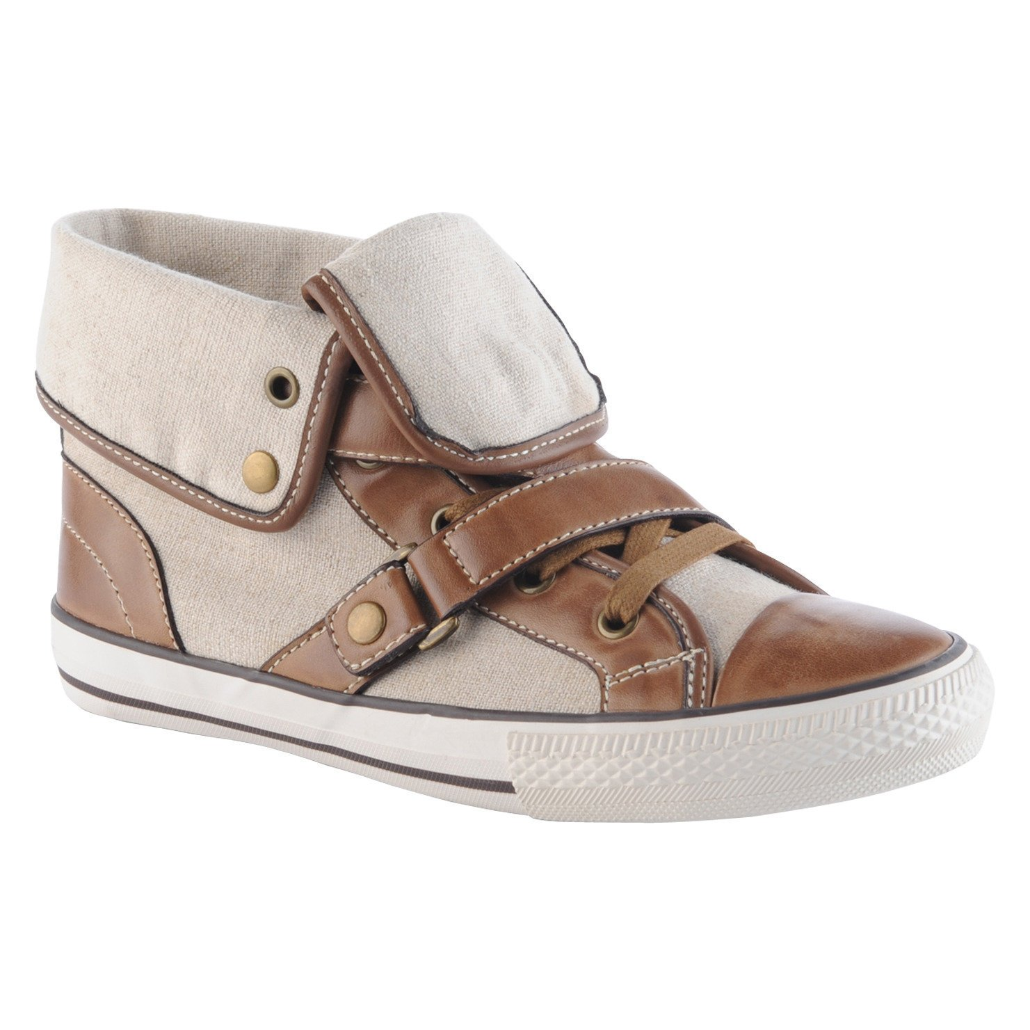 PYNE - women's sneakers shoes for sale at ALDO Shoes.