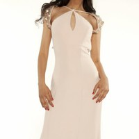 FIDDA 3255 Dress - MissesDressy.com