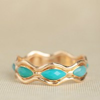 On The Coast Bangle Set at ShopRuche.com