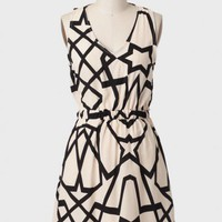 Chelsea Market Cutout Dress at ShopRuche.com