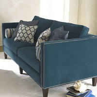 Massoud Langston Sofa