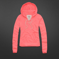 Macey Hoodie