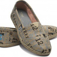 FEED 12 Women&#x27;s Classics | TOMS.com