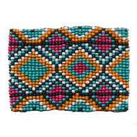 Pya Beaded Bracelet