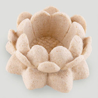 Stone Lotus Bowl | World Market