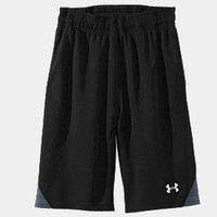 Men's UA Mustang 10 Basketball Shorts | 1238047 | Under Armour US