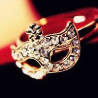 wwwbeautycall  finger ring