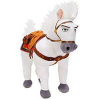 Maximus Horse Plush- Tangled - 14&#x27;&#x27; | Disney Store