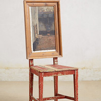 Lagoon Frame Chair