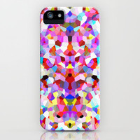 Flutter iPhone &amp; iPod Case by Glanoramay