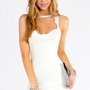 Cadee Bodycon Dress $30