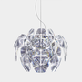 Hope Pendant Lamp