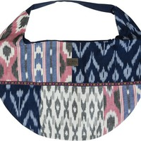 O&#x27;NEILL TALON HOBO BAG | Swell.com