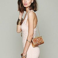 Park Lane  Tropaz Crossbody at Free People Clothing Boutique