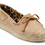 Sperry Top-Sider Women&#x27;s Katama Espadrille