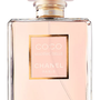 CHANEL COCO MADEMOISELLE EAU DE PARFUM CLASSIC BOTTLE SPRAY | Nordstrom