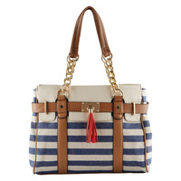 MACEDON - handbags's satchels & handheld bags for sale at ALDO Shoes.