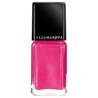 Sephora: Illamasqua : Paranormal Nail Varnish : nail-effects-nails-makeup