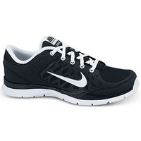 Nike Shoes, Nike Flex Trainer 3 Sneakers - Finish Line Athletic Shoes - Shoes - Macy&#x27;s
