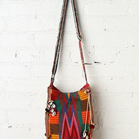 Free People Soca Crossbody
