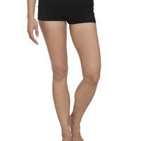 Lola Shortie Short | Shop Shorts at Wet Seal