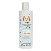 Moroccanoil Moisture Repair Conditioner, 8.5-Ounce Bottle: Beauty