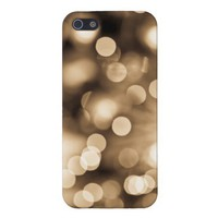 tiny bubbles Case Savvy iphone 5 Case from Zazzle.com