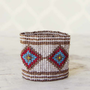 Sand Stories Native Bracelet, Women&#x27;s Sweet Bohemian Jewelry