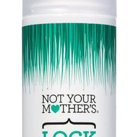 Lock Luster Argan Oil Treatment