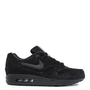 Nike Air Max 1 Trainers at asos.com