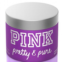 Pretty &amp; Pure Luminous Body Butter