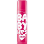 Maybelline Baby Lips Loves Color Lipcare Spf 16 - Rose Addict