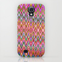 Missoni Style iPhone &amp; iPod Case by Glanoramay